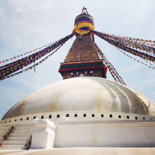 Nepal Places Temple Architecture Amazing Travel Photography Kathmandu Pray For Nepal