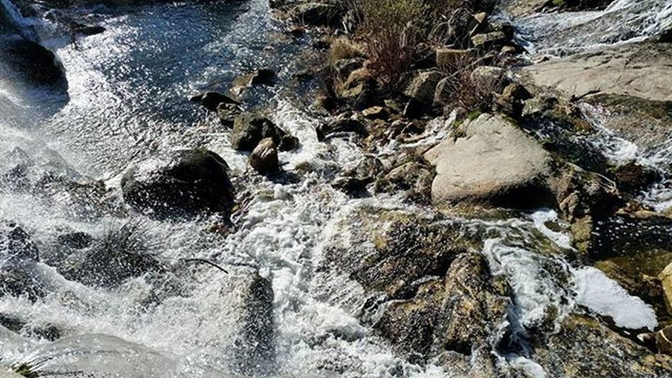 """""""A fotografia é a poesia da imobilidade: é através da fotografia que os instantes deixam-se ver tal como são."""" Peter Urmenyi Photo Photograph Photooftheday Picture Portugal ManuelFoto Water River H2o 👍😉💧📷👌"""