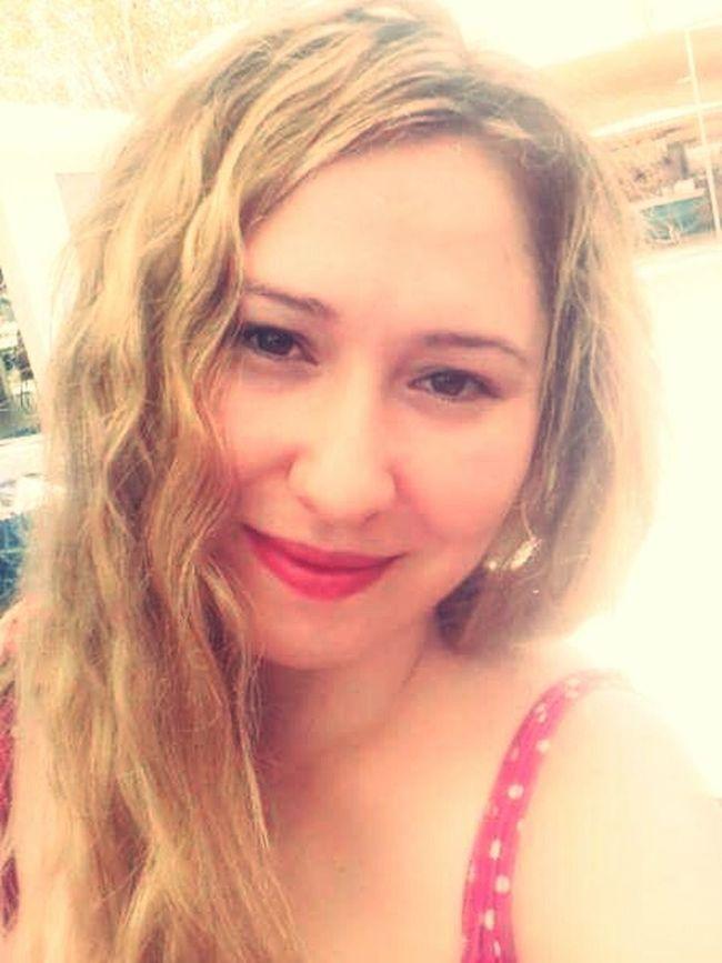 Tatil Summer Tatilkafasi Tatildenkalanlar Havuz ✴ Havuzkeyfi Daima !! 👏👏👏👏🔲🔳 Denizekarşı Ohhlala Deniz Kum Gunes Beauty Pink Color Lifestyles