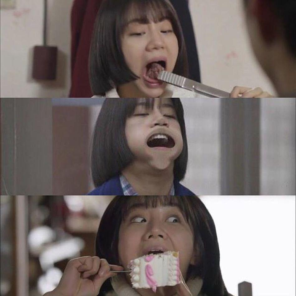 รักนาง😍😆 - ด๊อกซอน Hyeri Girlsday Reply1988