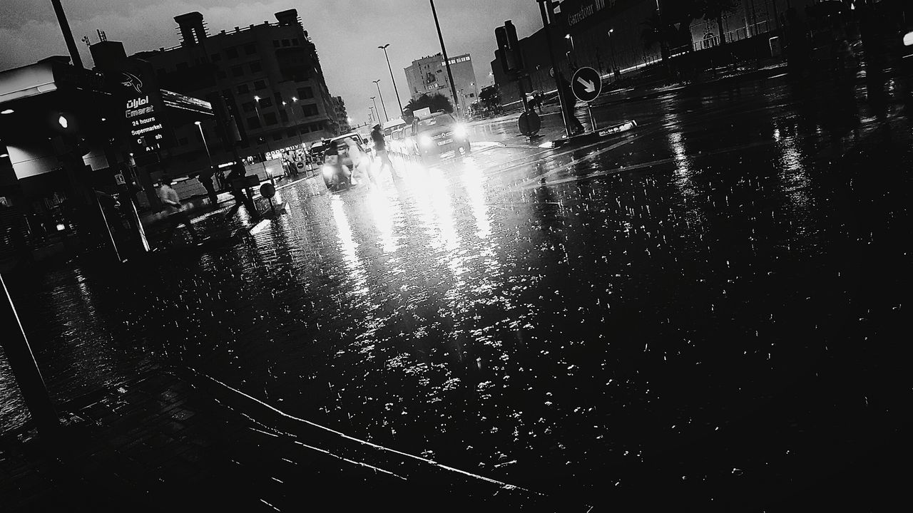 Drop Window Water Wet Close-up Nature Silhouette No People Backgrounds Indoors  Sky Tree Beauty In Nature Day Outdoors Rainy Days Rain Rain Drops PhonePhotography Reflection The City Light Weather Photography Beauty In Nature Darkness And Light Black And White EyeEmNewHere