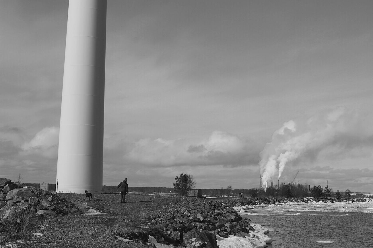 Wind power Blackandwhite Bw_collection Bnw_collection Streetphotography OpenEdit EyeEm Best Shots EyeEm Gallery EyeEm Best Shots - Black + White Street Photography