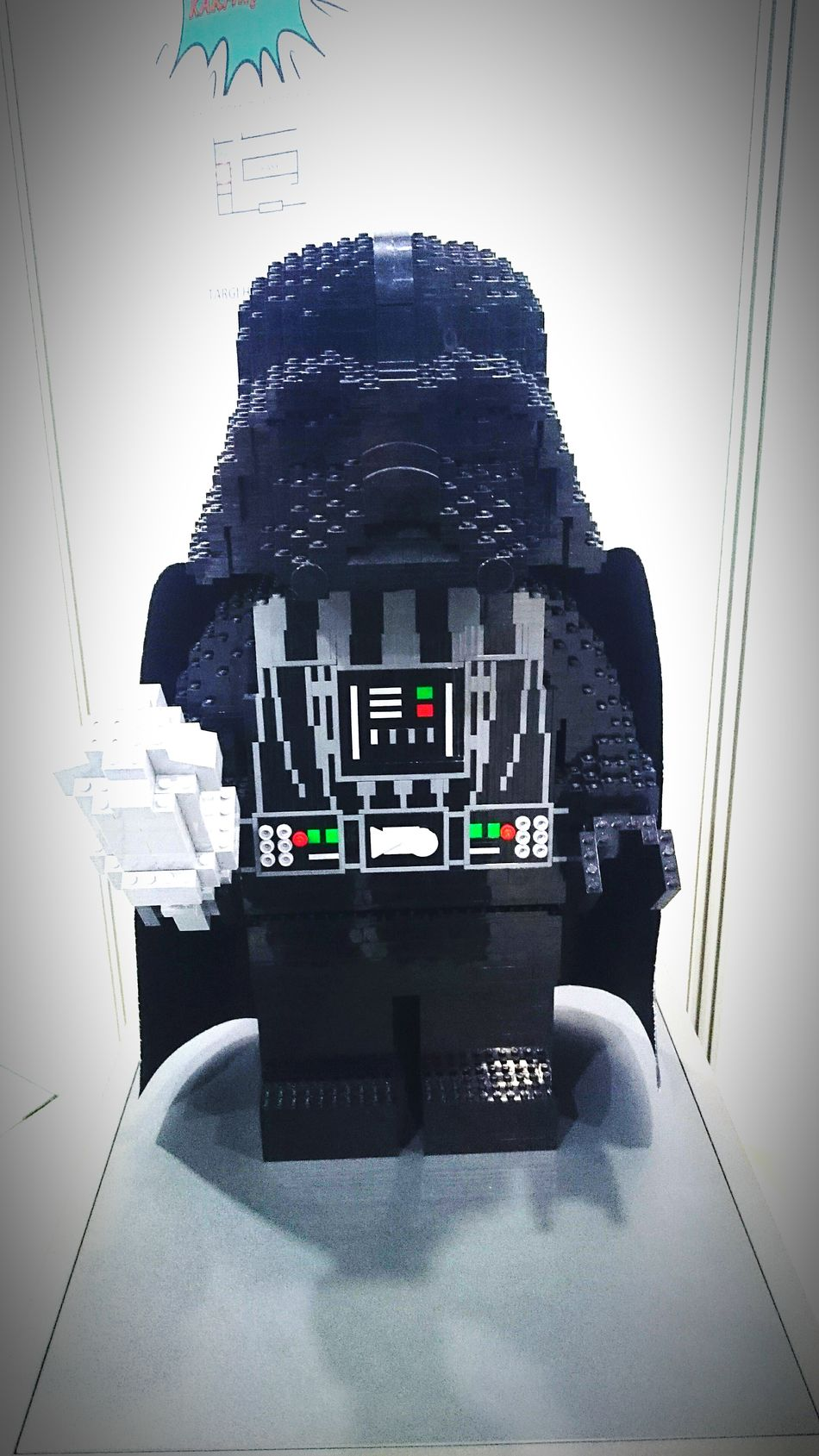 Fantasy Fest Festival Falkon Robots Robot Starwars StarWars Collection Lego Minifigures LEGO Eeyem Photography EyeEm Day Teamwork No People Backgrounds Art, Drawing, Creativity Poland 💗 Art Gallery Legophotography Lego Star Wars  Vader ♥ Vader Lord Vader Lord Vader...the Best