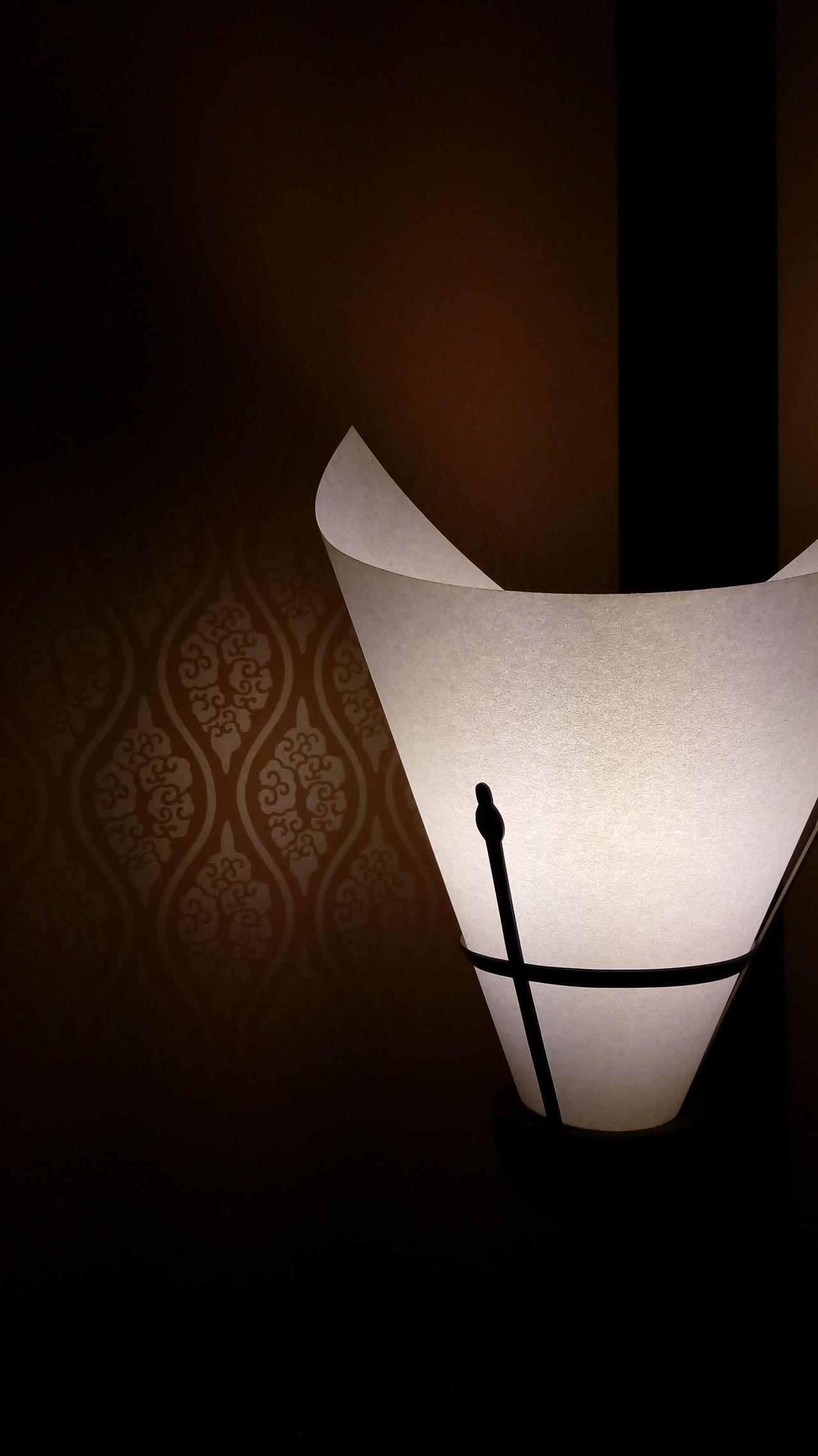 Enchanted  Light And Shadow Light Lump Lumpshade Garden Holiday Iwami Ginzan Izumo Izumo Japan Izumo Taisha Journey Furnitures Old Buildings Old Town People Japanese Lumpshade Shimane Shrine Sightseeing Spa Trip Vacances Vacations The City Light
