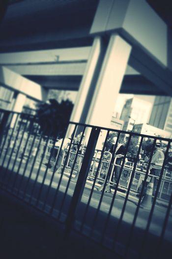 Change Your Perspective Walking Around Streetphotography DailyLifeOfStrangers