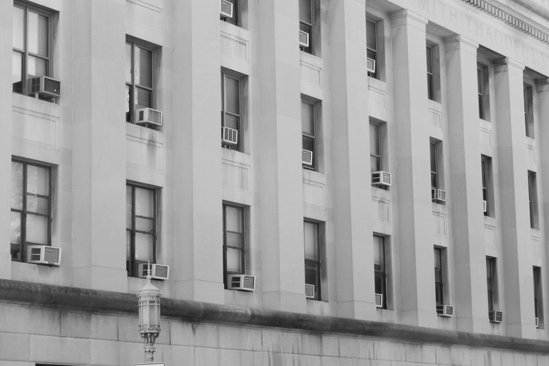 Adapted To The City Building Exterior Windows Architecture Built Structure Outdoors Low Angle View Many Windows Air Conditioning Units City Life Capital City Office Building Exterior Harrisburg City Eyeem Market EyeEm EyeEm Best Shots - Architecture EyeEm Gallery Eyeem Photography Low Angle View Harrisburg, Pa