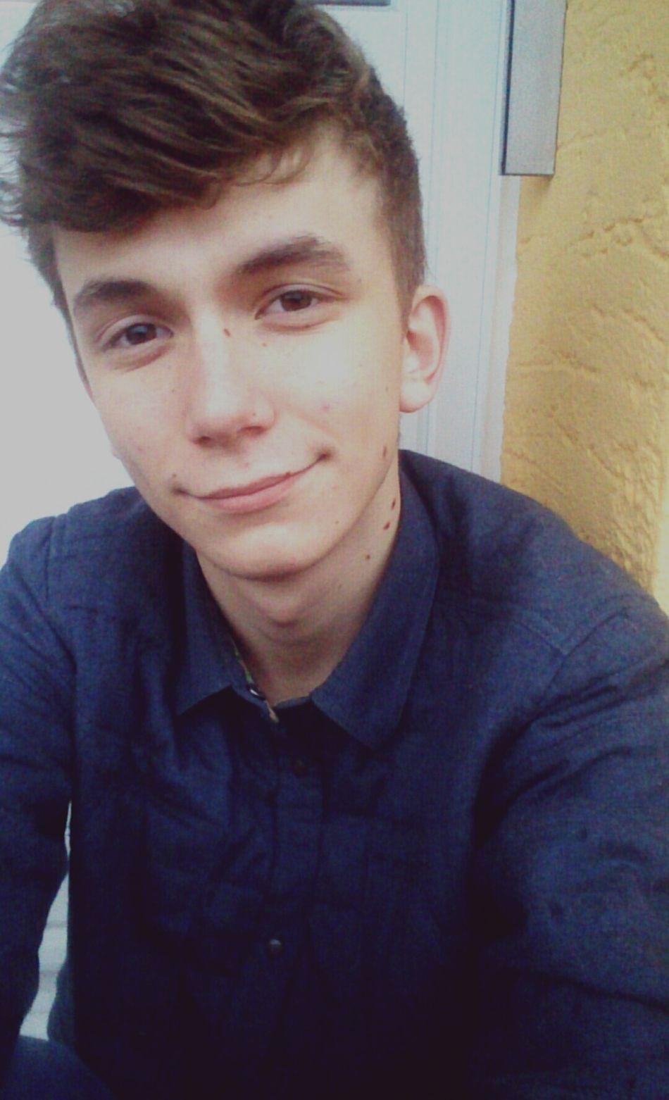 Nice to leave you Portrait Selfie Snapchat Colorportrait Work Men Forgirl Fornothin