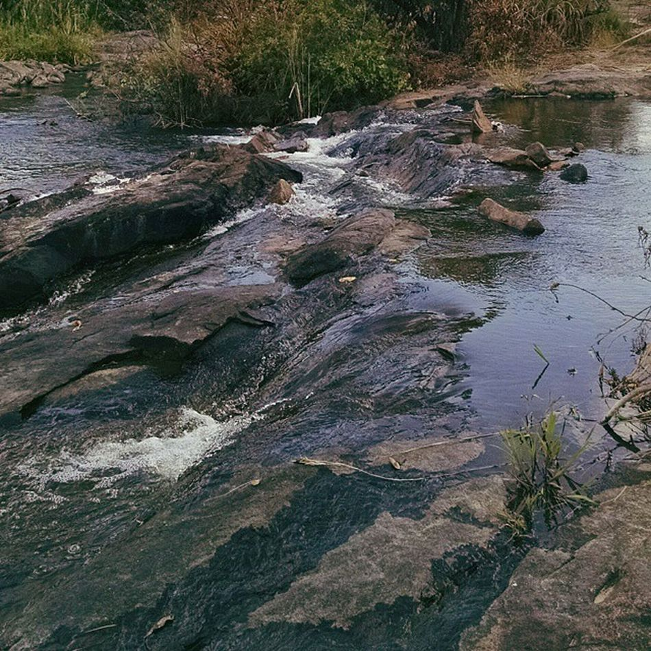 Kazembeorphanage2014 Travel Explore Zambia Africa Nature Outdoors Water River