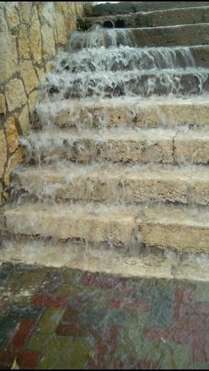From My Point Of View Street Style Street Style From Around The World Waterfall On Stairs