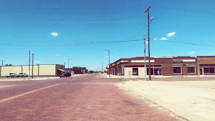Almost Ghost Town, somewhere in Texas. Ghost Town, Childress Tx, Taking Photos , Thinking About Life
