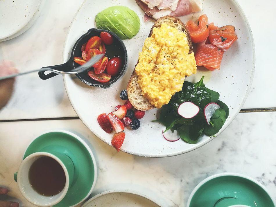 Beautiful stock photos of essen,  Appetizer,  Avocado,  Breakfast,  Cafe