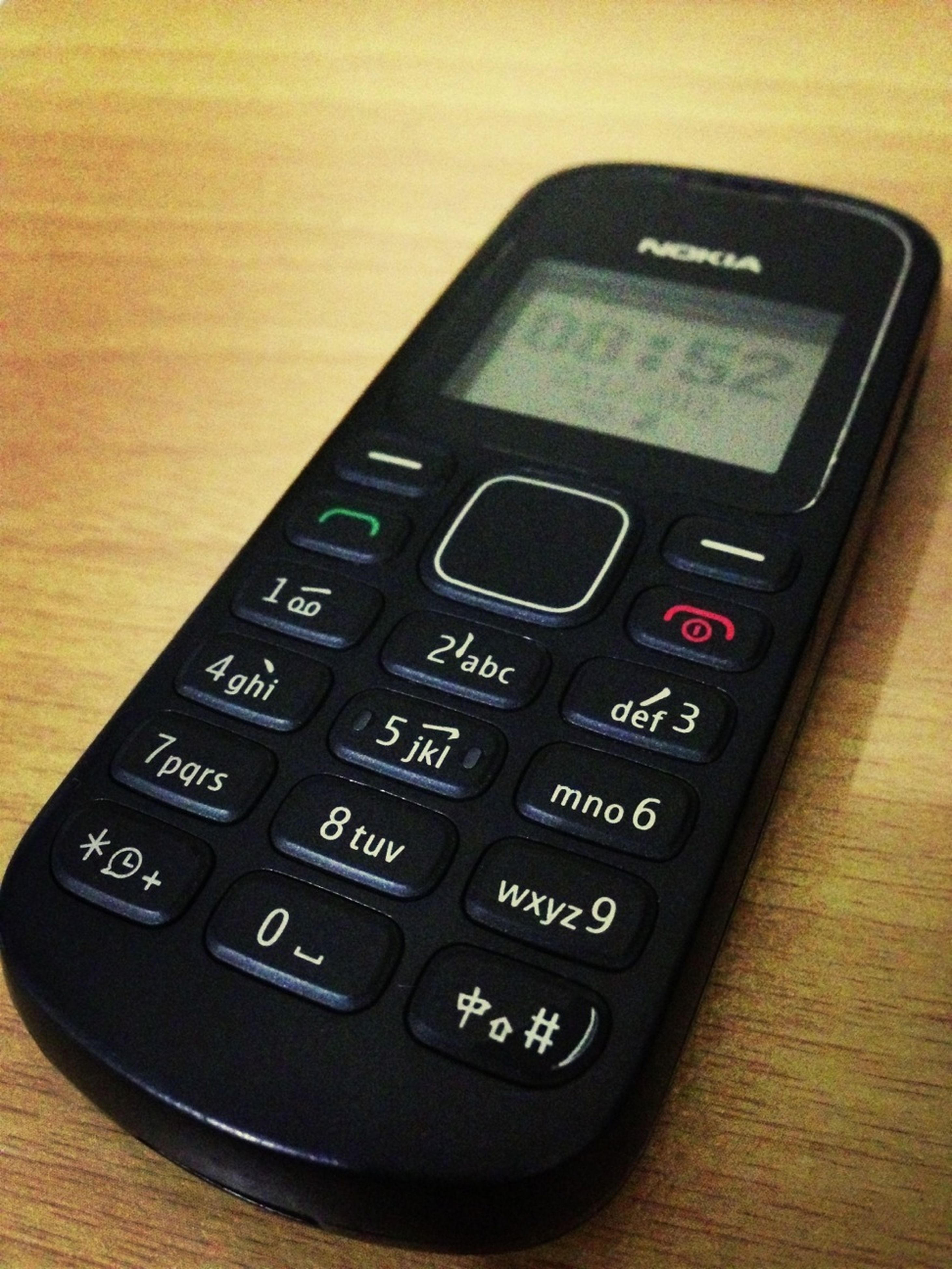 indoors, communication, technology, number, connection, close-up, text, wireless technology, western script, computer keyboard, telephone, high angle view, push button, computer key, control, laptop, alphabet, old-fashioned, no people, retro styled