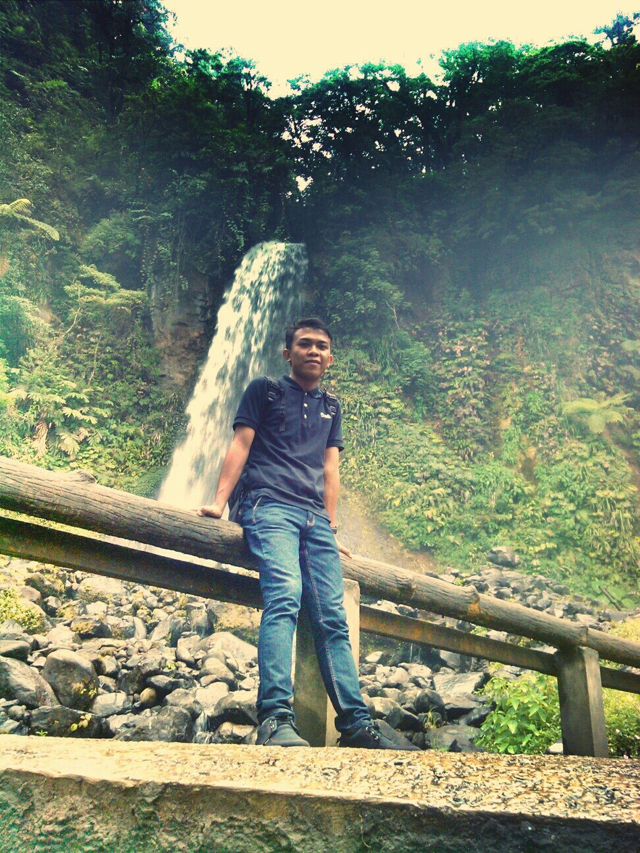 Good place