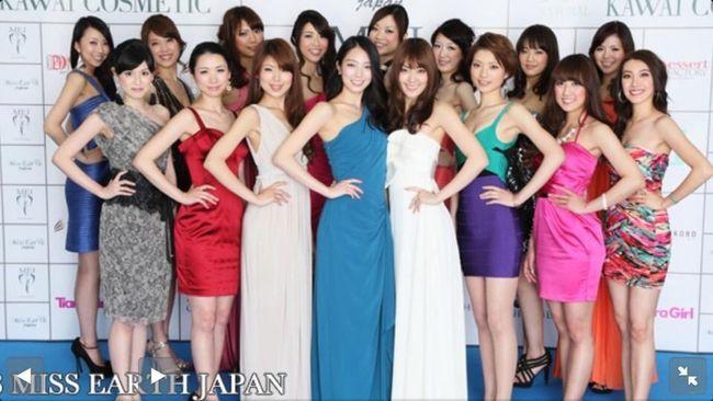 Kobe Bistrotcafedeparis Kobefashion Japan https://m.facebook.com/story.php?story_fbid=814016725286268&id=100000338442378