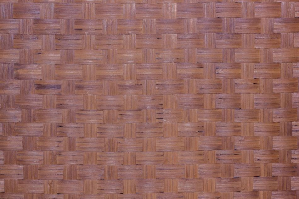 Backgrounds Close-up Full Frame Indoors  No People Pattern Textured  Woven Woven Pattern Woven Bamboo Woven Baskets Woods Abstract Photography Arts And Crafts Art Art, Drawing, Creativity Industrial Industry Art Photography Wallpaper Background Closeup Patterned Abstractphotography Artphotography