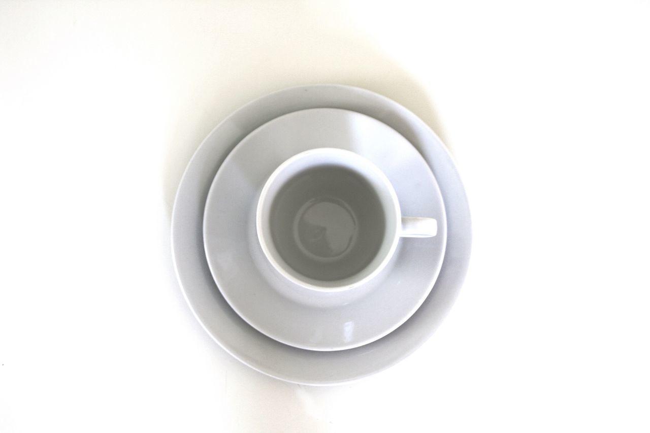 Beautiful stock photos of cup, Ceramics, Circle, Close-Up, Copy Space