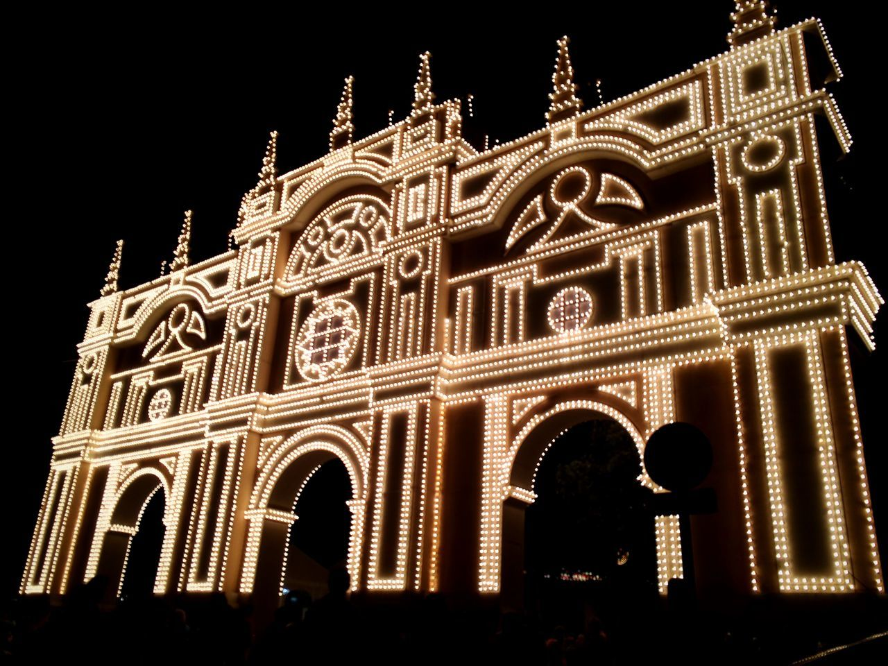 La feria de Granada Open Edit EEA3 - Granada Andalucía Getting Inspired Feria EyeEm Best Shots