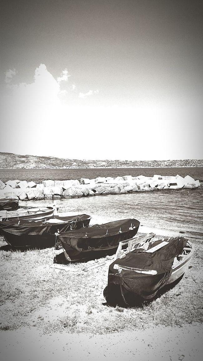 See Mare Villasangiovanni Paesaggi Strettodimessina Blackandwhite Photography