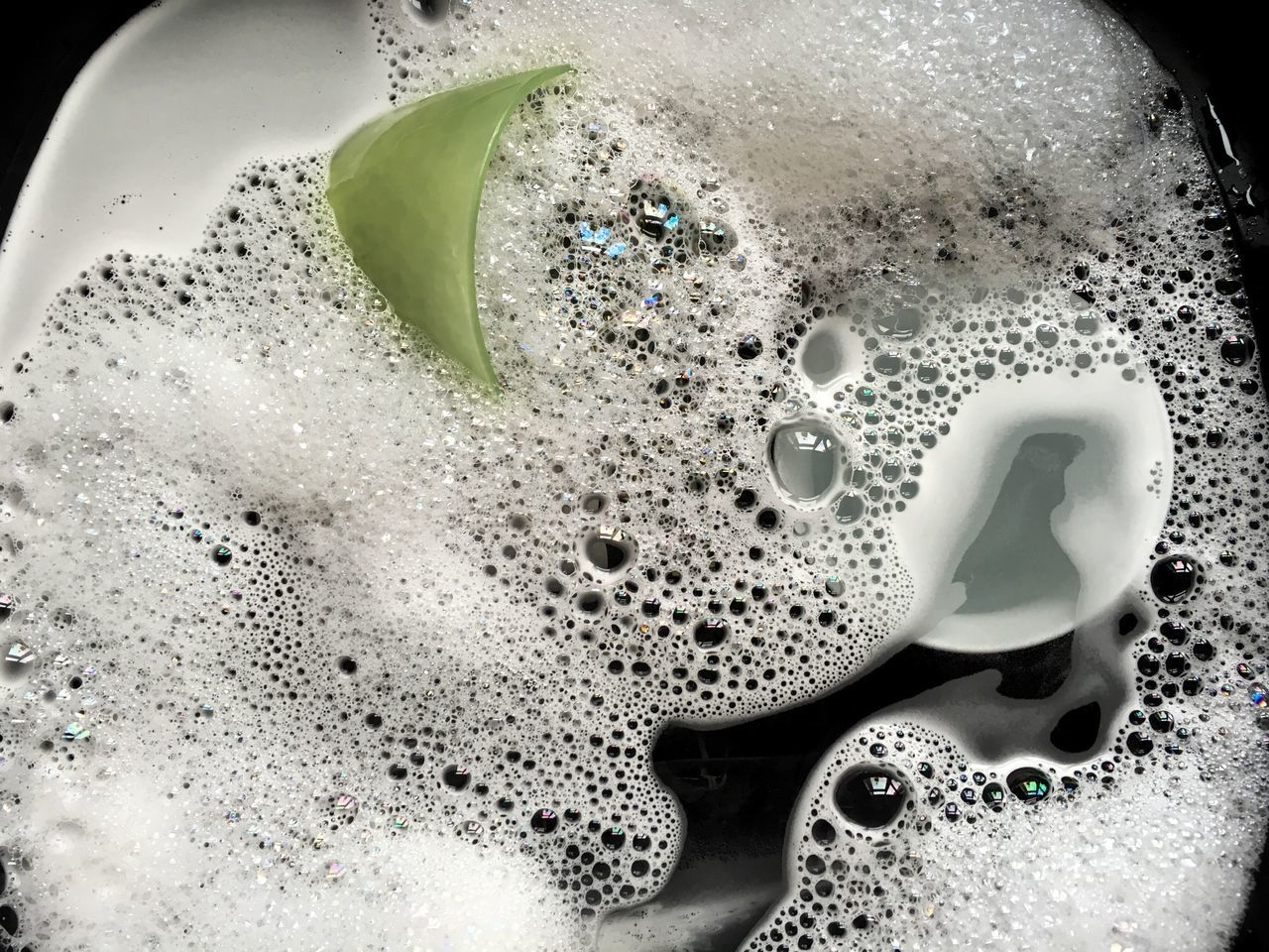 Water Washing Up Bowl Washing Up The Dishes Soap Soap Bubbles Soap Suds