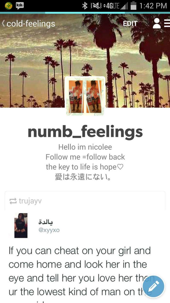 Follow Me Tumblr ♡  Tumblr Tumblr Blogg