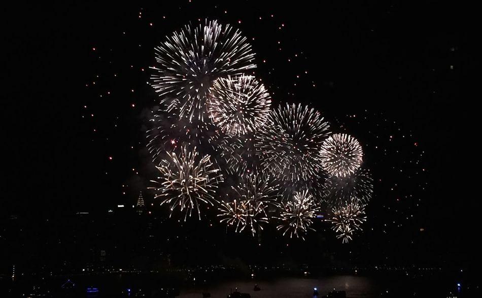 Macy's 4th Of July Fireworks Tadaa Community OpenEdit
