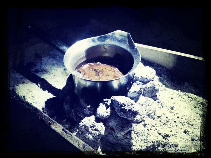 1am coffee