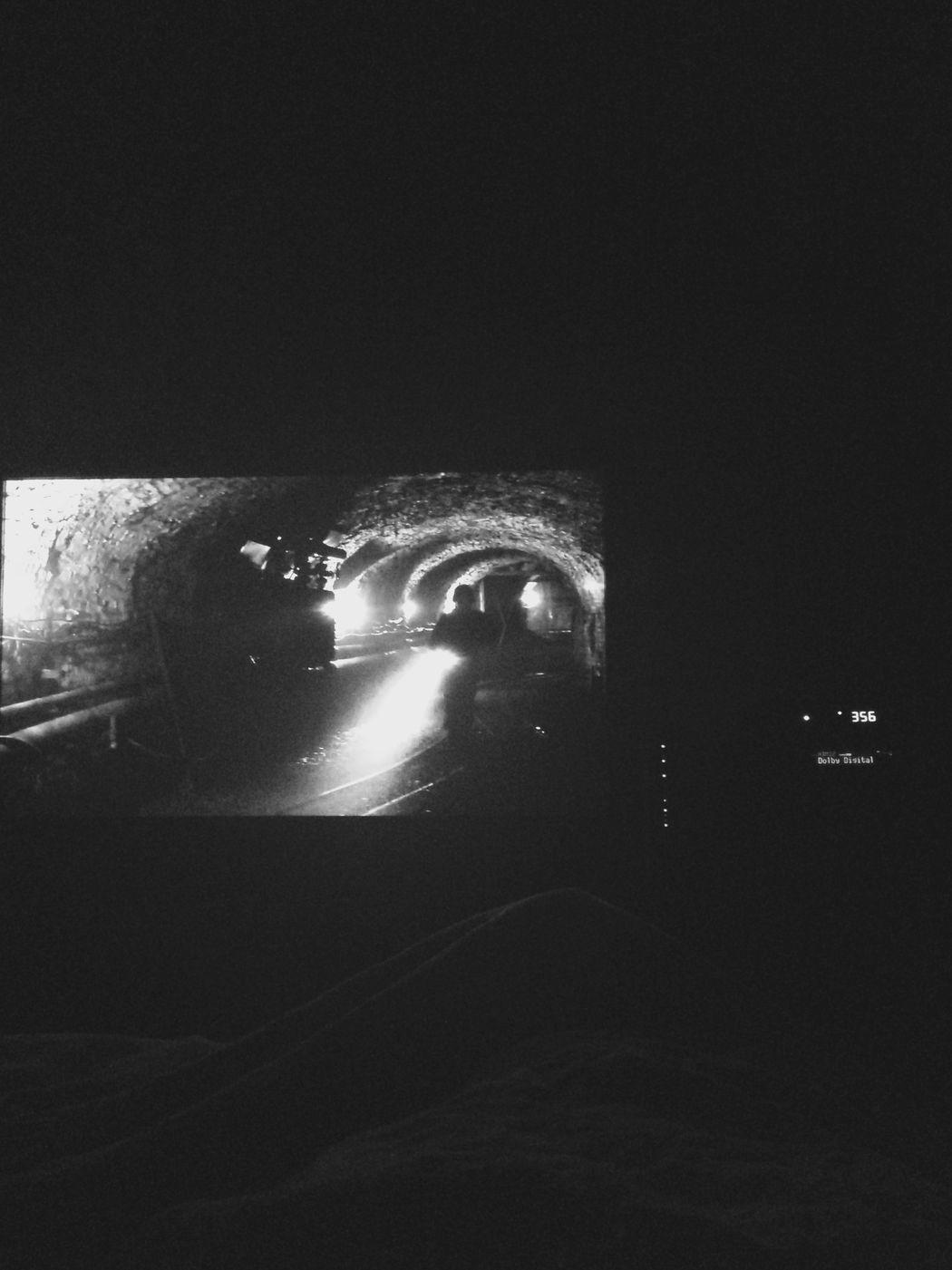 Latenighttv Insomnia Black & White Oldmovie