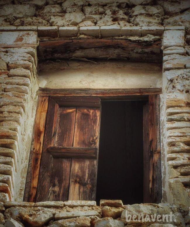 Finestra Finestres Ventana Window Puertas Y Ventanas Passejant Callejeando País De L'olivera