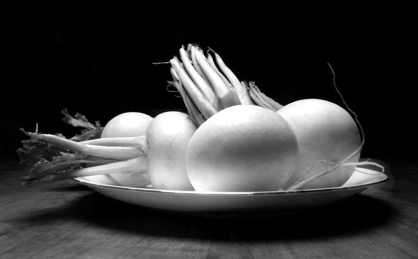 white turnip Food Foodphotography Mairübe Teltower Rübe Turnip Weisse Rübe Weisse Rübe White Turnip