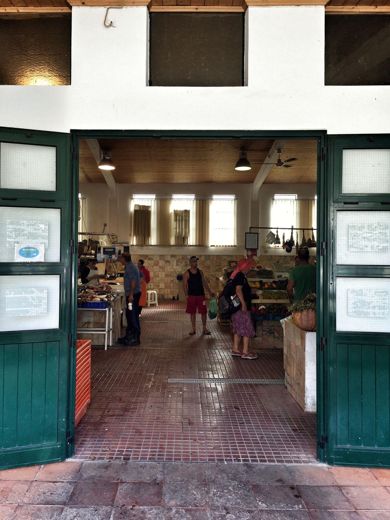 Mercado Mercadomunicipal Market Aljezur Costa Vicentina Algarve Portugal_lovers Portugaligers Wu_portugal Portugalcomefeitos