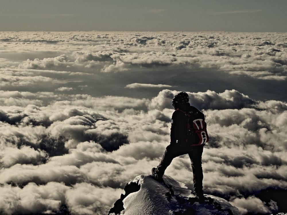 me..... Adventure Autoritratto Cloud - Sky Cloudy EyeEm Best Shots EyeEm Gallery EyeEm Nature Lover Full Length Idyllic Leisure Activity Lifestyles Sky Tranquility 461 The Great Outdoors - 2016 EyeEm Awards
