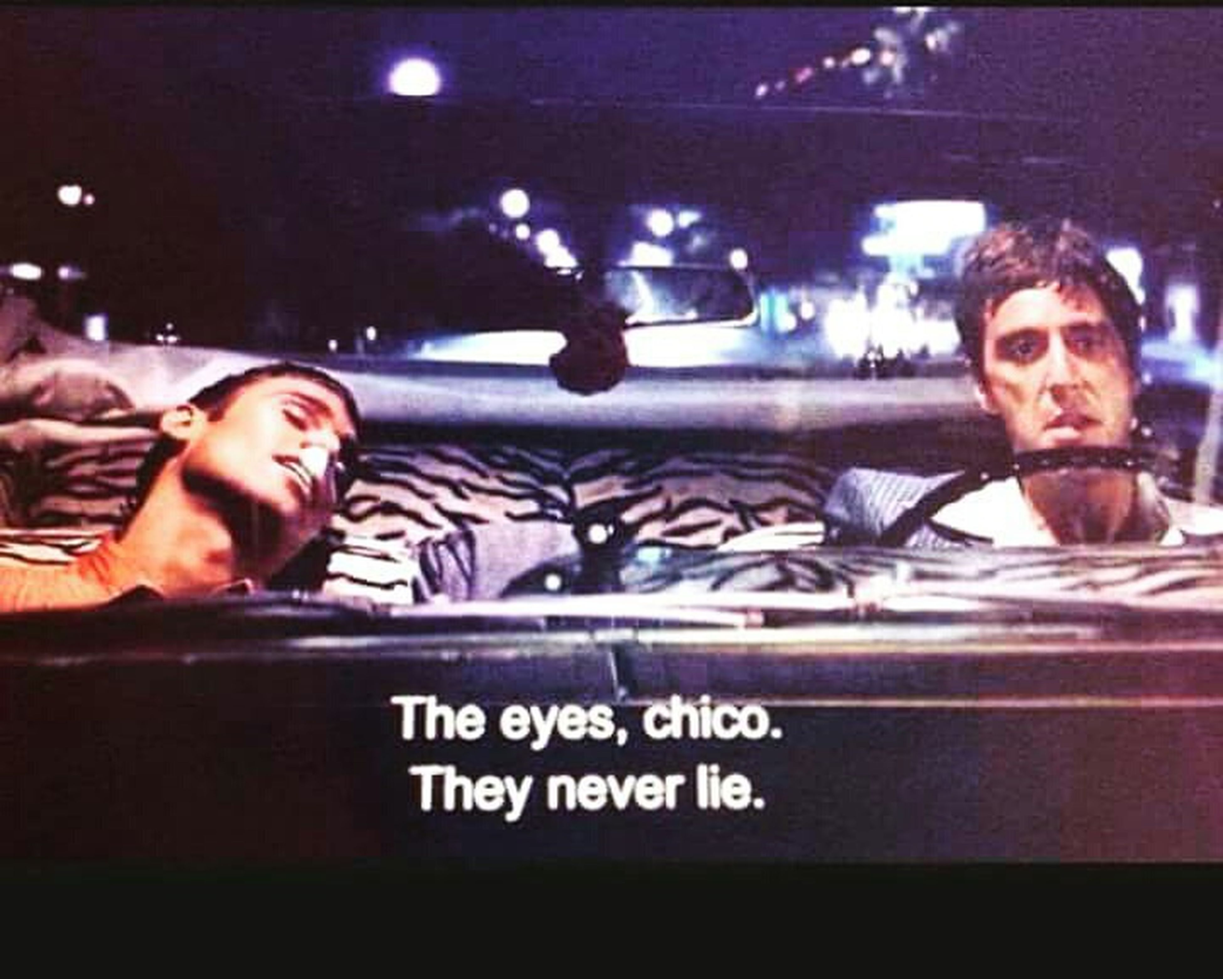 Theeyeschico Scurface Alpacino Sotrue Movietime  MOVIE Thessaloniki Greece