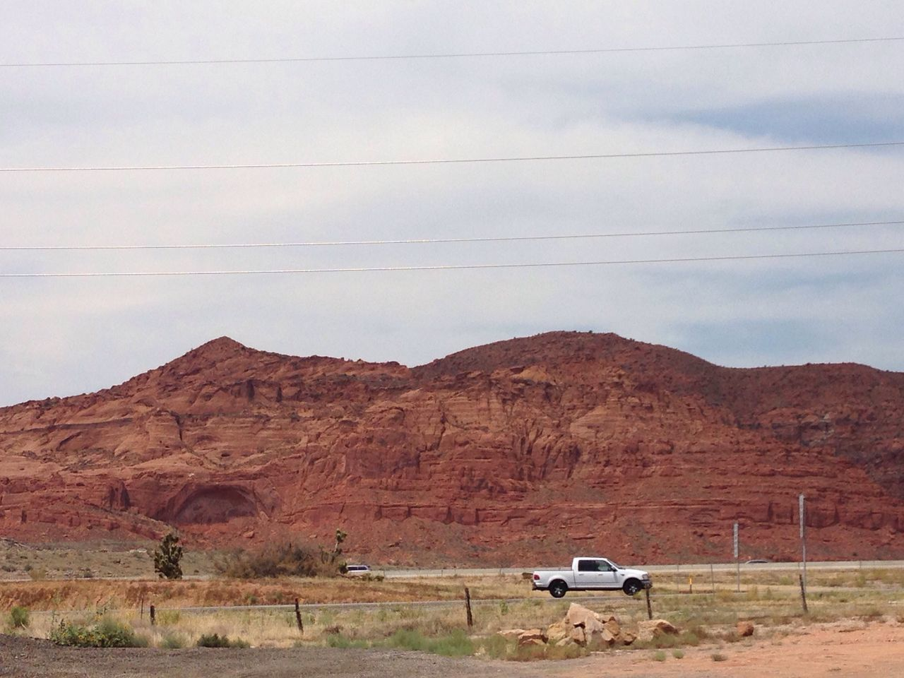 Utah Southern Utah  Desert Taking Photos Enjoying Life Check This Out