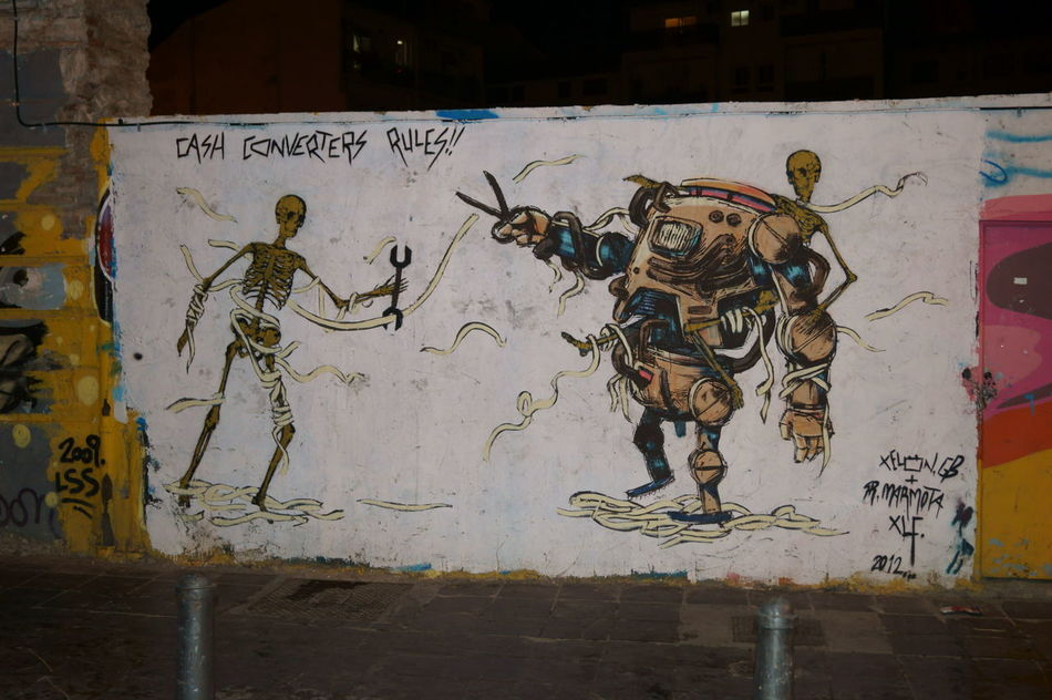 Carneval Happiness Murales Murales Art Peopel Photography Procession Rossano Grimoldi Spaın Street Art Street Art/Graffiti Street Life Street Parade Street Photography Typical Festival València
