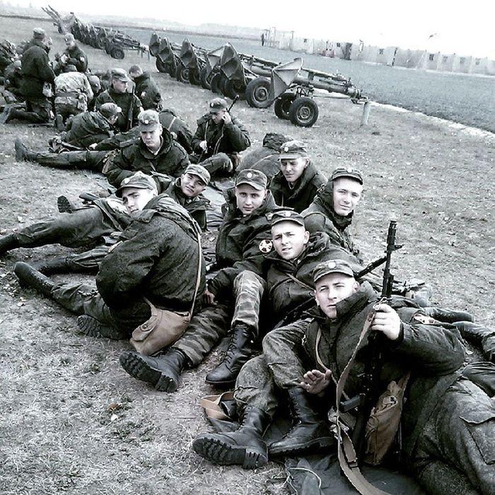 Army армия Полевойвыход стрельбы