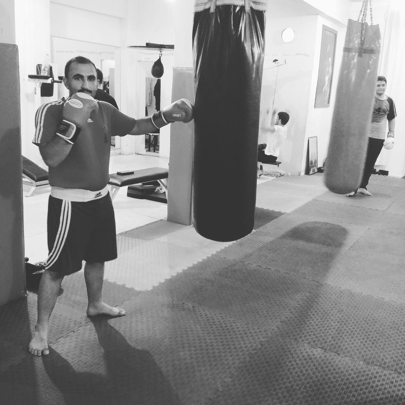 şampiyonsporokulu Boks Boxing Traning Sportclub Izmirlife Turkey Izmir