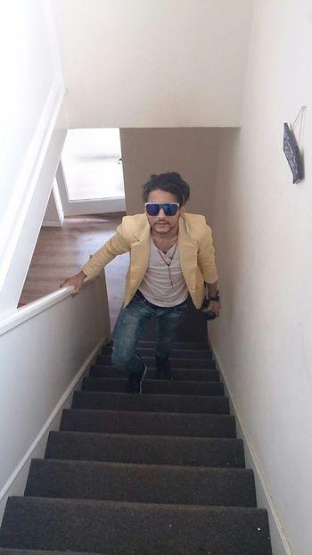 That's Me Hi! Fashion&love&beauty Hello World Fashonmen Boylondon Colections Smile ✌ Cheese! Boy