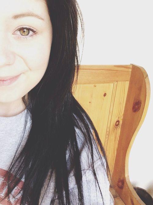 Crease ? Dimple ;) Crease Cringe Smile