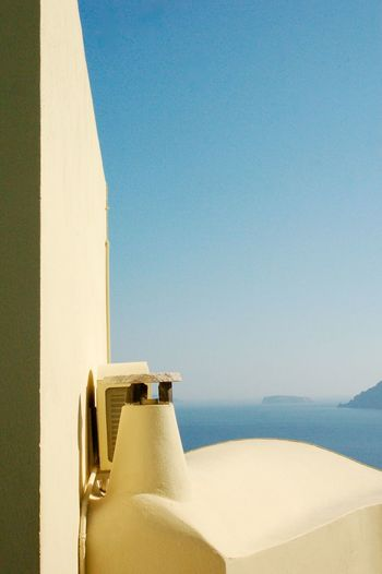 Oia-Santorini, Greece, 2015 Oia Santorini Oia Santorini Greece Greek Islands Nofilter
