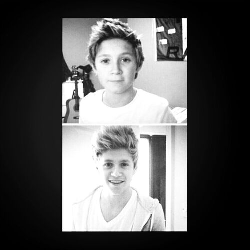Niall James Horan. September 13th, 1993 at 8:04 AM. St. Luke's Hospital. Happy bday Nialler, I love you so much. Niallhoran Onedirection HappyBdayNiall NiallIs20