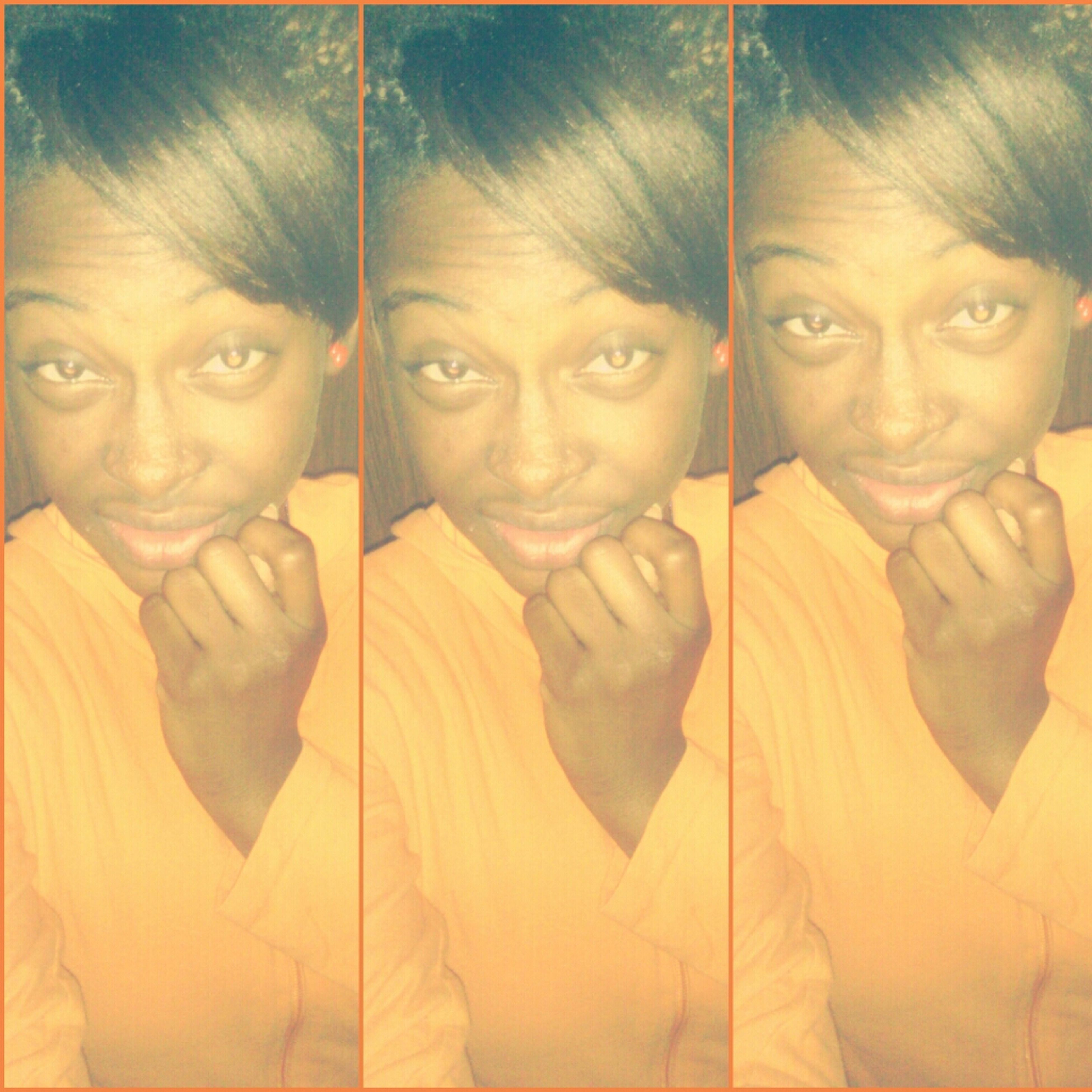I Been Thinking Bout Forever .♥
