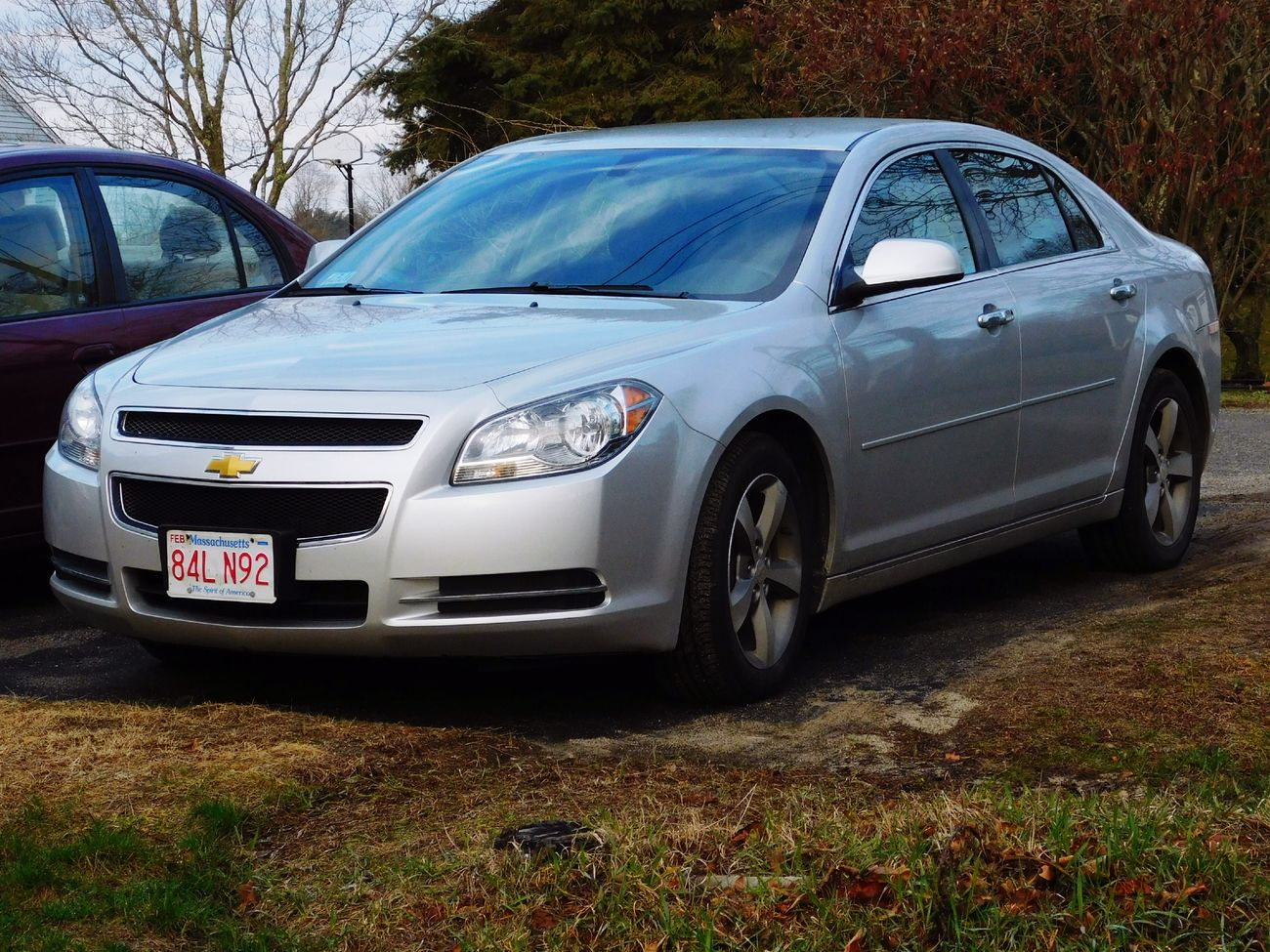 How I get around to the places I photograph ... Chevrolet Chevy Autoportrait Cars Automobile Taking Photos Streamzoofamily