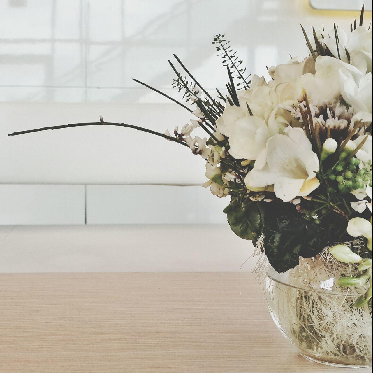 Beautiful stock photos of model, Arrangement, Beauty, Botany, Bouquet
