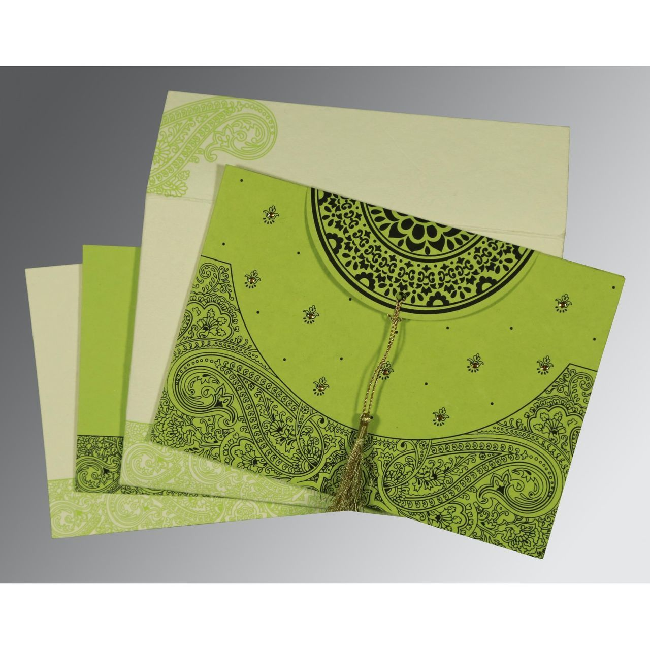 Islamic Wedding Invitations Cards Islamic Wedding Invitations Muslim Wedding Invites Muslim Wedding Cards Muslim Wedding Invitations