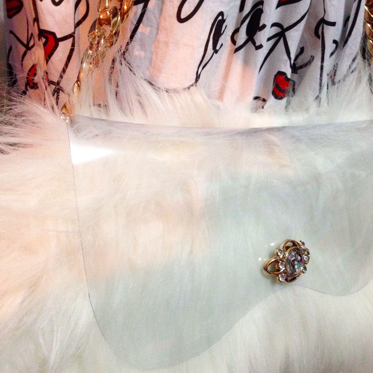 Laviniafenton Details New Bagdesigner Free Fashion Different Weird Instagood Plastic