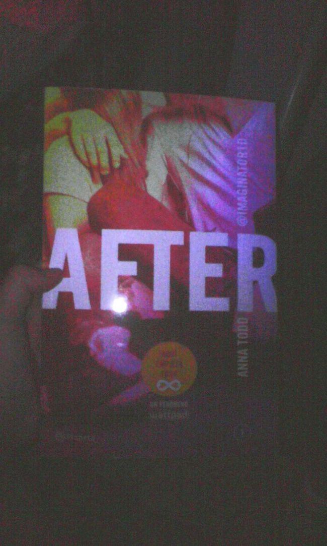 After Annatodd Imaginator1D Ilovebooks Hardin