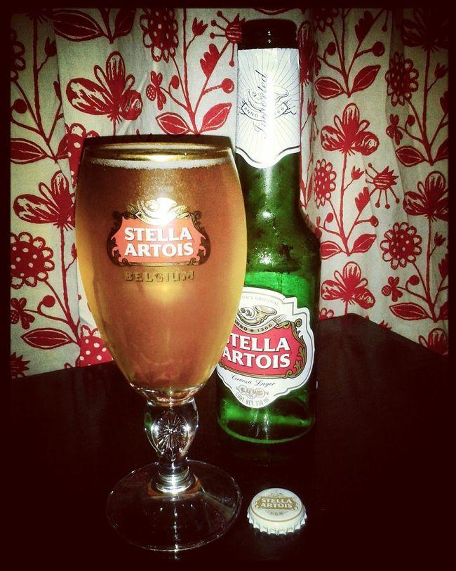 Beer Time Beer Beerporn Cerveza Lunes Juangabriel Ilikebeer Ilovebeer Truelove
