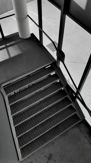 Eyeem Best Stairs Stairways Stairs Blackandwhite Black & White Monochrome Blackandwhite Photography Architecture_collection Creative Light And Shadow Textures And Surfaces Pattern, Texture, Shape And Form Architectural Detail Architecture Details Architecture Light And Shadow My Unique Style Walking Around EyeEm Gallery