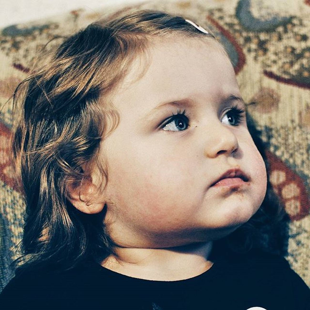 Z usypianiem coraz lepiej🙌 Dobranoc💙 Goodnight Night Kisses Lullaby Instapic Picofthenight Thebest Love Beautiful Photo Mydoughter Loveher Igbaby Igkid Instadziecko Coreczka Sliczna Jestembojestes Kochamcię Mojewszystko Evkikidsmodel Babylove Cutebaby Todlerkids