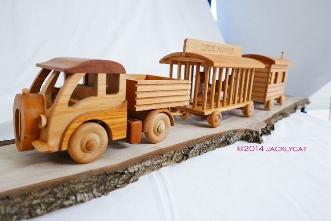 Not just for kids... Decoration игрушка Holz Spielzeug Woodtoys Toy Toys Playground Playing Wood